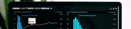 User engagement metrics for SEO translations